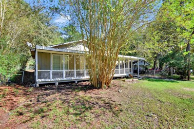 479 Campground Road, Trinity, TX 75862 - #: 41818199