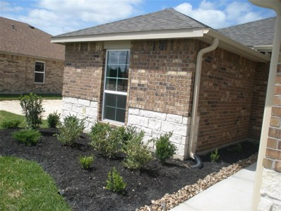773 Road 5107, Cleveland, TX 77327 - #: 41837165