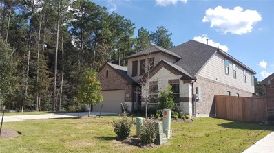 2774 Little Caney Way, Conroe, TX 77301 - #: 41862992