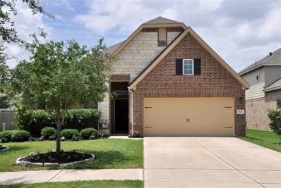 5926 Watford Bend, Rosenberg, TX 77471 - #: 41882710