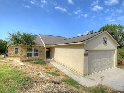 20201 Lincoln Cove, Lago Vista, TX 78645 - #: 4189352