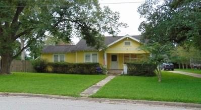 205 W Kay Street, Dayton, TX 77535 - #: 42073543