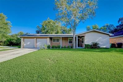 5630 Arboles Drive, Houston, TX 77035 - #: 42234304