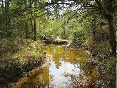 52 Ac Wood Farm Road, Huntsville, TX 77320 - #: 42405132