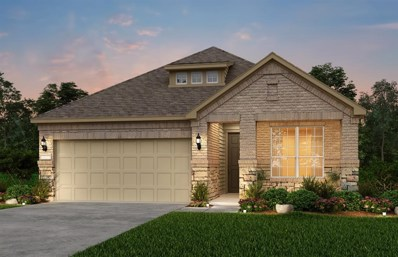 11230 Pavonia Creek, Richmond, TX 77406 - #: 42408006
