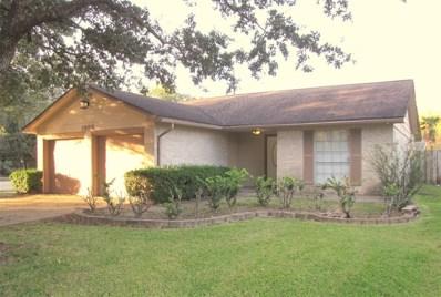 1838 Flamingo Drive, League City, TX 77573 - #: 42503387