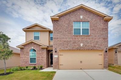 1238 Emerald Stone Drive, Rosharon, TX 77583 - #: 42505923