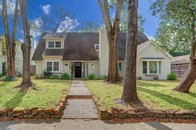 10615 Bayou Glen Road, Houston, TX 77042 - #: 42513880