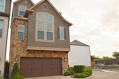 2702 Church Wood Drive, Houston, TX 77082 - #: 42588970