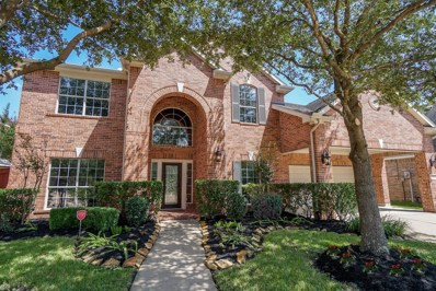 6526 Grand Flora Court, Houston, TX 77041 - #: 42641349