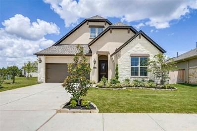 2203 Rose Manor Court, Richmond, TX 77469 - #: 42732141