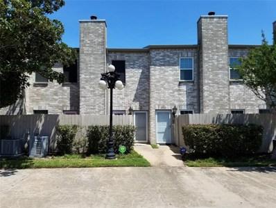 2850 Holly Hall UNIT 2850, Houston, TX 77054 - #: 42823107