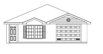 52 Heritage Drive, Brookshire, TX 77423 - #: 42915277