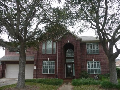 1939 Misty Falls Ln, Richmond, TX 77406 - #: 42982518