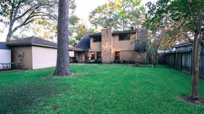 2939 Brookdale Drive, Houston, TX 77339 - #: 43022423