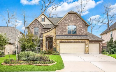 10 Cohasset Place, Tomball, TX 77375 - #: 43025875