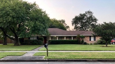 15602 Lakeview Drive, Jersey Village, TX 77040 - #: 43198659