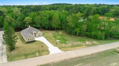 1636 Topaz Trail, Willis, TX 77378 - #: 43313398