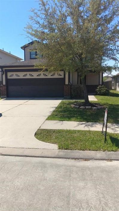 6539 Green Pear Lane, Houston, TX 77049 - #: 43523398