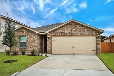 10642 Pine Landing, Houston, TX 77088 - #: 43538475