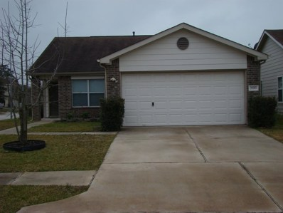 29203 Legends Valley Drive, Spring, TX 77386 - #: 43555501
