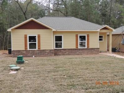 15656 Redwood, Montgomery, TX 77356 - #: 43653538