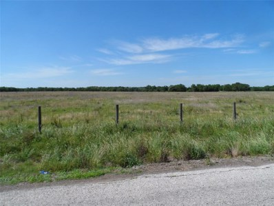 13918-C Battle Rd Road, Beasley, TX 77417 - #: 4373852