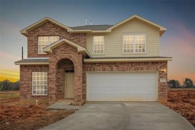 32710 Oak Heights Lane, Fulshear, TX 77423 - #: 43738574