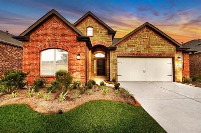 2639 Lilac Pointe Lane, Brookshire, TX 77423 - #: 43747700