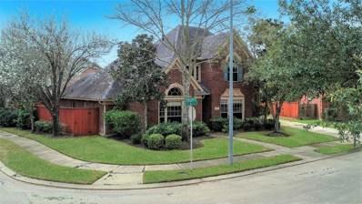 12503 Pierwood Court, Houston, TX 77041 - #: 4379338