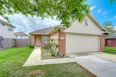 5930 Greenpark Manor Lane, Houston, TX 77085 - #: 43794663