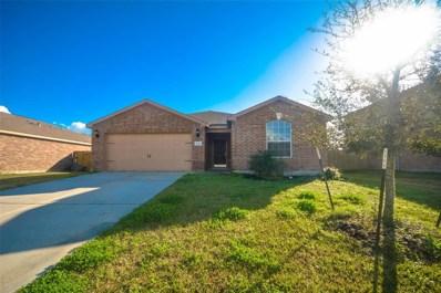 13111 Preston Drive, Santa Fe, TX 77510 - #: 43962727