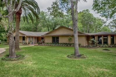 12425 Pine Oak Drive, Dickinson, TX 77539 - #: 43997935