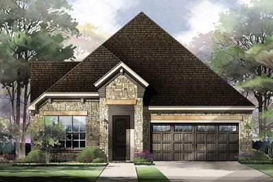 4815 Bellwood Springs, Sugar Land, TX 77479 - #: 44037309
