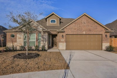 3127 Fairhaven Lane, Rosenberg, TX 77471 - #: 44068582