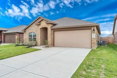 18222 Pelham Hollow Trail, Richmond, TX 77407 - #: 44093724