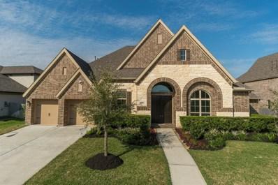 3434 Magnolia Shores Lane, Pearland, TX 77584 - #: 44213221