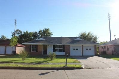 1831 W 11th Street, Freeport, TX 77541 - #: 44375488