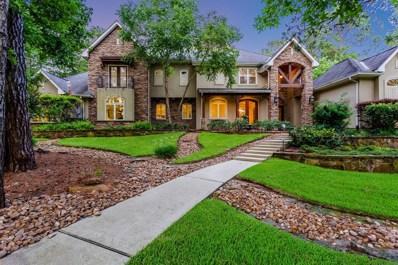 28232 Emerald Oaks, Magnolia, TX 77355 - #: 4448878