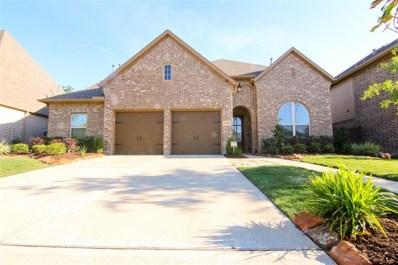 13222 Itasca Pine Drive, Humble, TX 77346 - #: 44530224