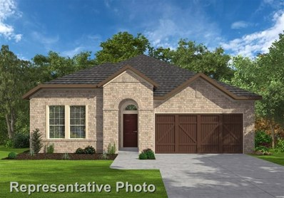 10807 Crestwood Point, Cypress, TX 77433 - #: 44670123