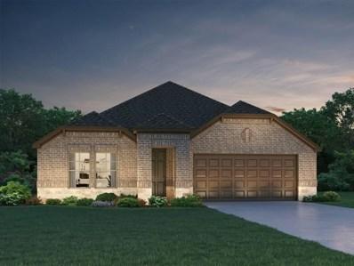 3419 Dry Creek Drive, Missouri City, TX 77459 - #: 44713758