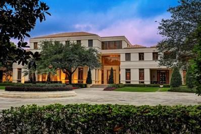1000 Kirby Drive, Houston, TX 77019 - #: 44760546