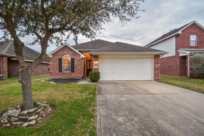 2018 Vermillion Oak Street, Fresno, TX 77545 - #: 44764258