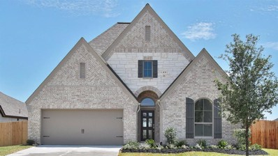 3711 Rockland Terrace Lane, Pearland, TX 77584 - #: 44860306