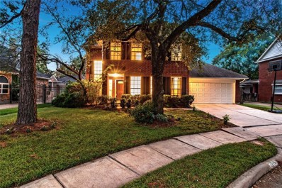 2010 Garden Terrace Drive, Katy, TX 77494 - #: 45022351