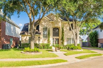 3515 Shadowside Court, Houston, TX 77082 - #: 45103993
