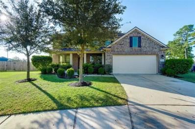 4534 Sorrell Glen Court, Spring, TX 77388 - #: 45169169