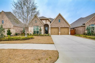 18223 Port Dundas Drive, Richmond, TX 77407 - #: 45437810