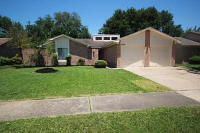 16606 Kassikay Drive, Houston, TX 77084 - #: 45521270